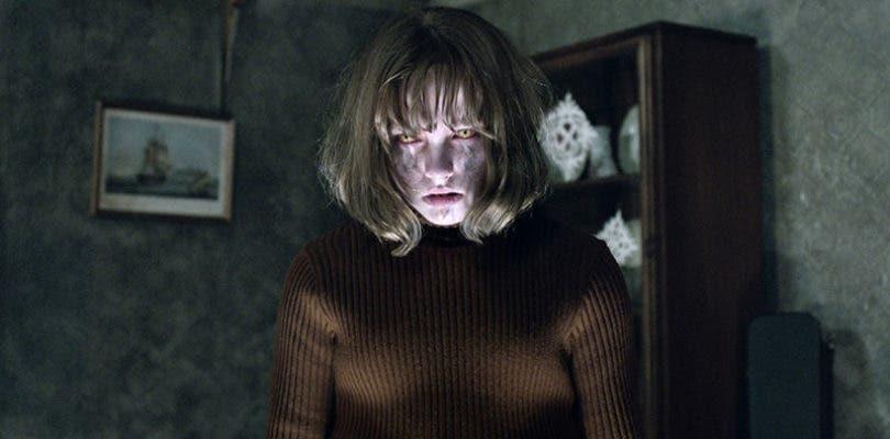 The Conjuring 3 ya tiene guion y comenzará a rodarse a principios de 2019