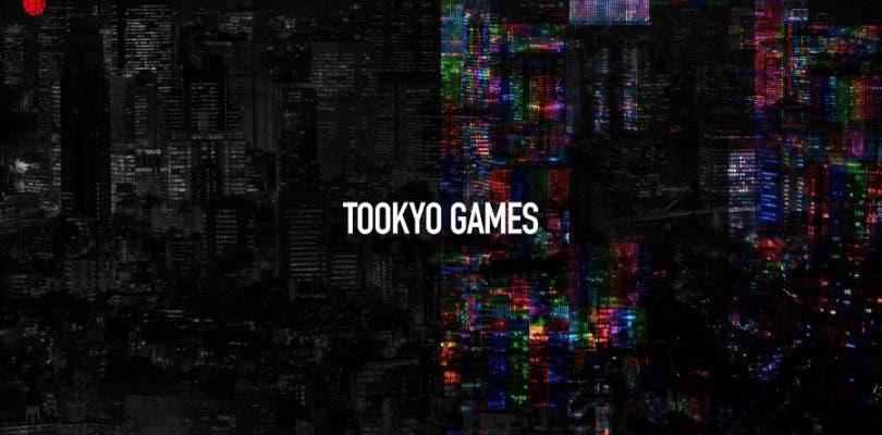 Too Kyo Games comenta que sus primeros juegos llegarán dentro de dos o tres años