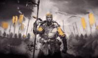 Total War: Three Kingdoms bate récord de usuarios simultáneos dentro de la saga