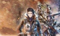 Los últimos DLCs de Valkyria Chronicles 4 en PC son gratuitos para quienes lo reservaron