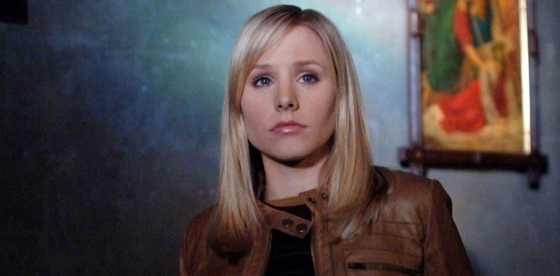 Sinopsis y primeros detalles del regreso de Veronica Mars a Hulu