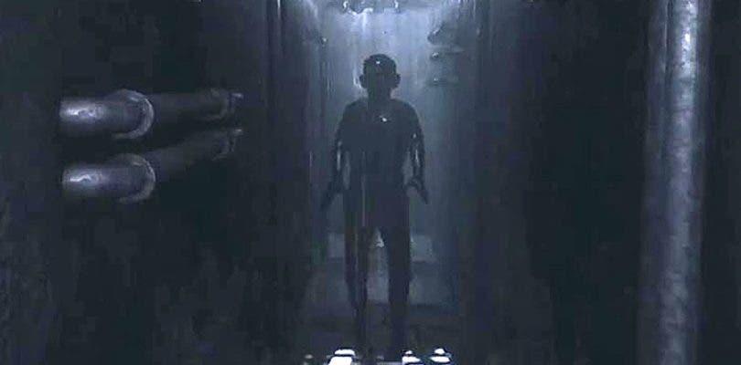 El terror de Visage, basado en P.T. estrenará su acceso anticipado el mes que viene