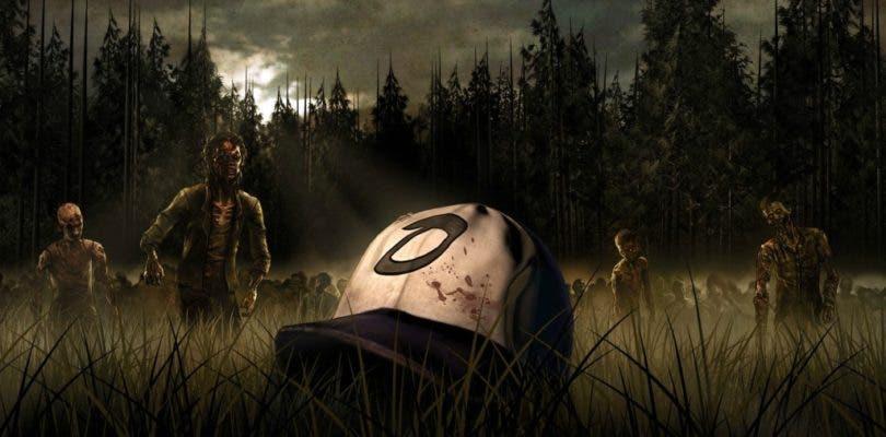 Telltale Games desvelará el futuro de The Walking Dead en los próximos días