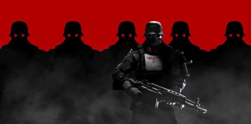 Wolfenstein III ha sido totalmente confirmado por Bethesda