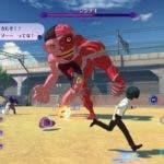 Yo-kai Watch 4 ve retrasado su estreno en Japón hasta la próxima primavera