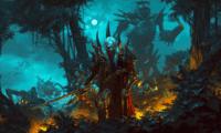 Total War: Warhammer 2 se amplía con contenido gratuito gracias al Aye Aye! Patch