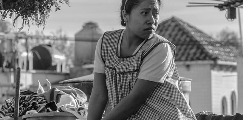 Roma, lo nuevo de Alfonso Cuarón, se estrenará también en cines españoles