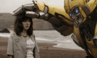 El spin-off de Bumblebee apunta al peor estreno de toda la saga Transformers
