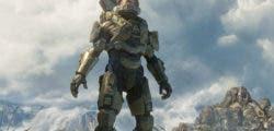 El rodaje de la nueva serie de Halo se retrasa hasta verano de 2019