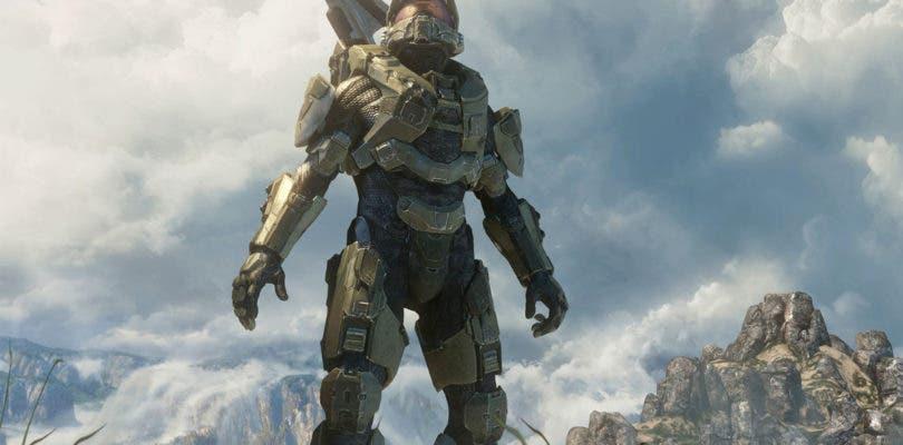 El director de Halo Infinite está extremadamente feliz con su modo multijugador