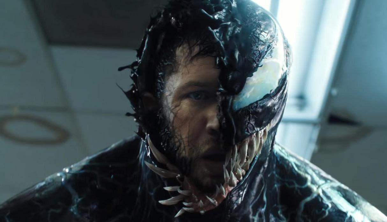 Imagen de El motivo por el que Ruben Fleischer no dirigirá la secuela de Venom