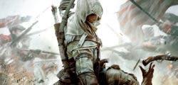 Ubisoft revela los primeros detalles del remastered de Assassin's Creed III