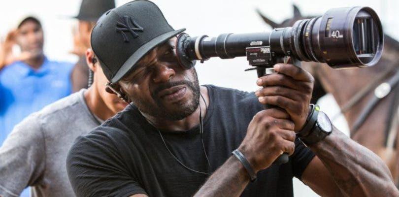 Antoine Fuqua podría dirigir la nueva película de Kraven el Cazador