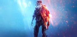 Pese al estreno de Battlefield V, EA no cumple las expectativas de negocio para finales de 2018