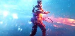 Descubre cómo se especializan las armas de Battlefield V