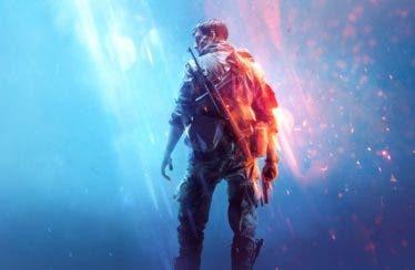 DICE explica como será el juego de armas en Battlefield V