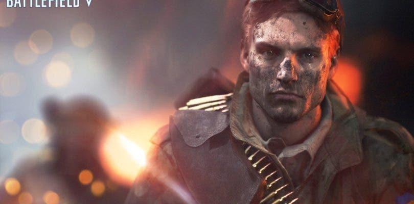 Historias de Guerra de Battlefield V serán comentadas en diversas lenguas