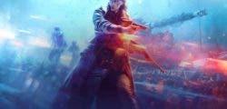 Battlefield V no tendrá microtransacciones de lanzamiento