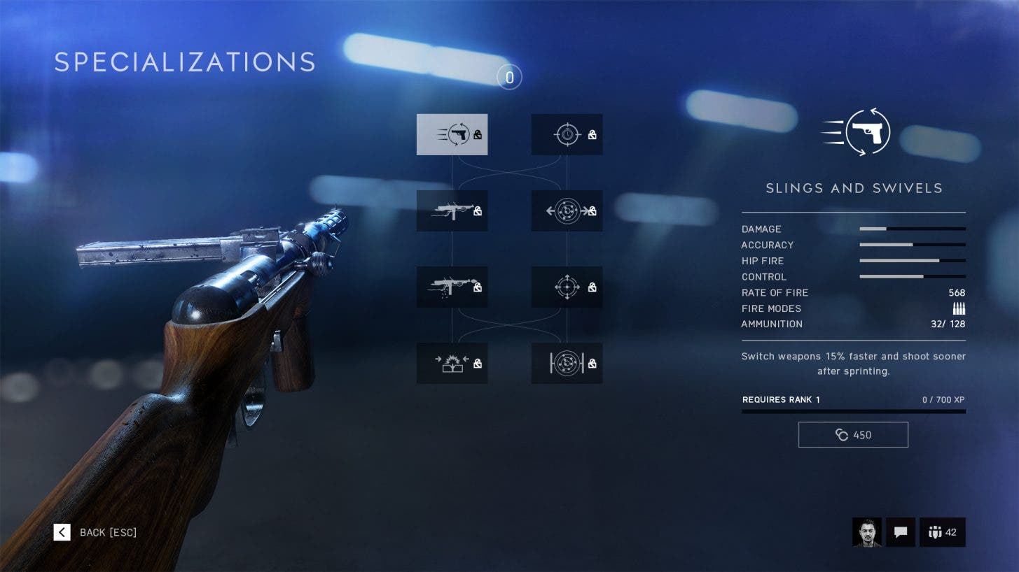 BattlefieldVArmas
