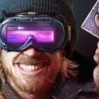 Durante el día de hoy podremos disfrutar de un nuevo gameplay de Beyond Good & Evil 2