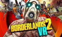 Borderlands 2 VR ya está disponible para PlayStation VR