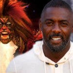 Idris Elba se une a Taylor Swift para la nueva adaptación de Cats