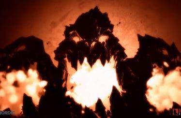 El Consejo Abrasado protagoniza el nuevo tráiler de Darksiders III
