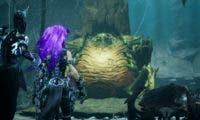 Gunfire Games anuncia que Darksiders III ya se encuentra en fase gold