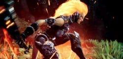 Darksiders III y A Way Out son los nuevos protagonistas de Origin Access