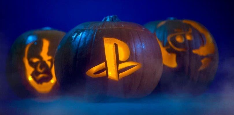 """PlayStation Store vuelve con la promoción """"Descuentos Dobles"""""""