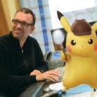 El compositor de Uncharted 4 pondrá la música a Detective Pikachu