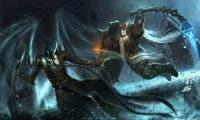 Primeras impresiones y gameplay de Diablo III: Eternal Collection para Nintendo Switch