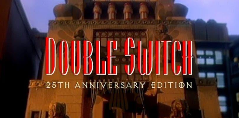 Double Switch vuelve a la actualidad tras más de dos décadas