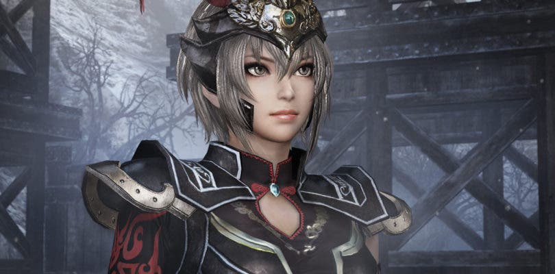 Dynasty Warriors 8: Xtreme Legends Complete Edition DX estará disponible el 27 de diciembre
