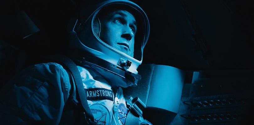 Crítica de First Man: La mejor oda espacial jamás creada
