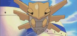 Un nuevo Pokémon peculiar aparecerá en Pokémon Go el 3 de noviembre
