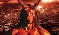 Hellboy será una película monstruos y terror, no de superhéroes