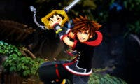 Impresiones jugables de Kingdom Hearts III: El regreso de la magia Disney