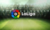 Personaliza la carátula de FIFA 19 con tu equipo favorito de LaLiga y LaLiga 123
