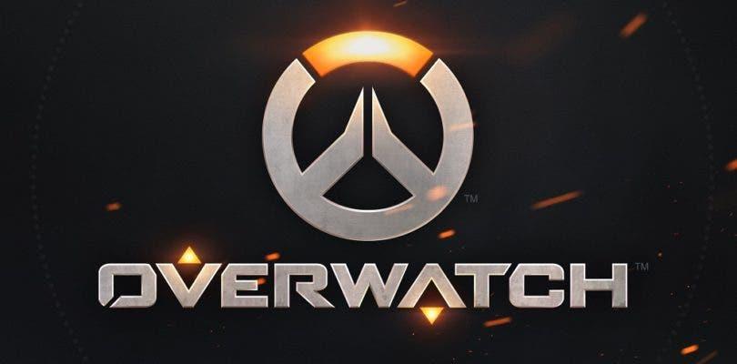 La nueva prueba gratuita de Overwatch durará una semana