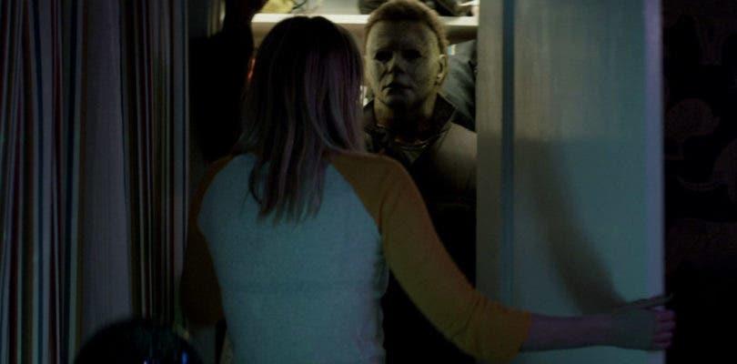 La noche de Halloween destroza la taquilla de Estados Unidos en su estreno