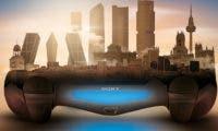 PlayStation publica los títulos que llevará a Madrid Games Week 2018