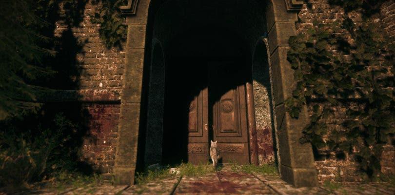 Anunciada Maid of Sker, una terrorífica aventura basada en una historia de miedo galesa