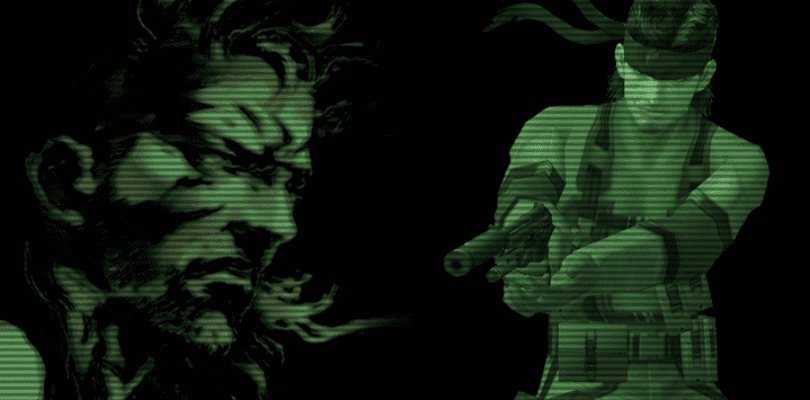 Metal Gear Solid 2 y 3 se unen al catálogo retrocompatible de Xbox One