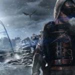 La editora de Metro Exodus cree que su público será similar al de Horizon Zero Dawn o The Witcher III