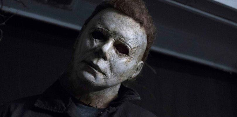 Crítica de La noche de Halloween: Una experiencia perturbadora