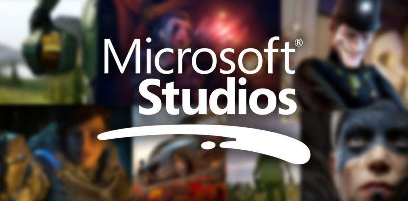Microsoft invertirá grandes recursos en sus nuevos estudios