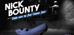 Exmiembro de Telltale Games anuncia Nick Bounty, su nuevo juego