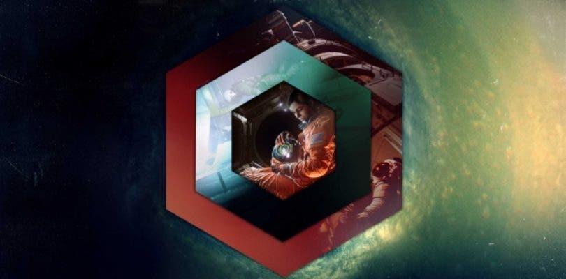 Observation es lo nuevo de los creadores de Stories Untold y Devolver Digital