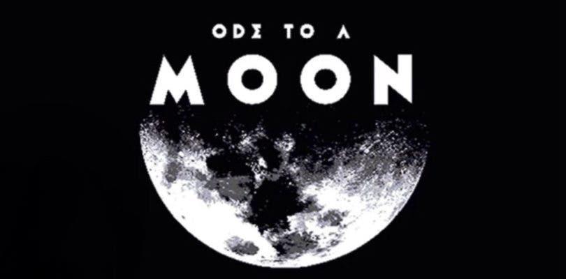 Colorfiction anuncia Ode to a Moon, un nuevo título de terror